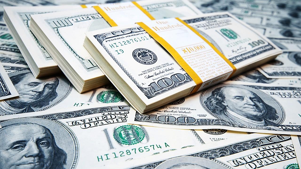 chanceller-comercio-exterior-balanca-comercial-dolar
