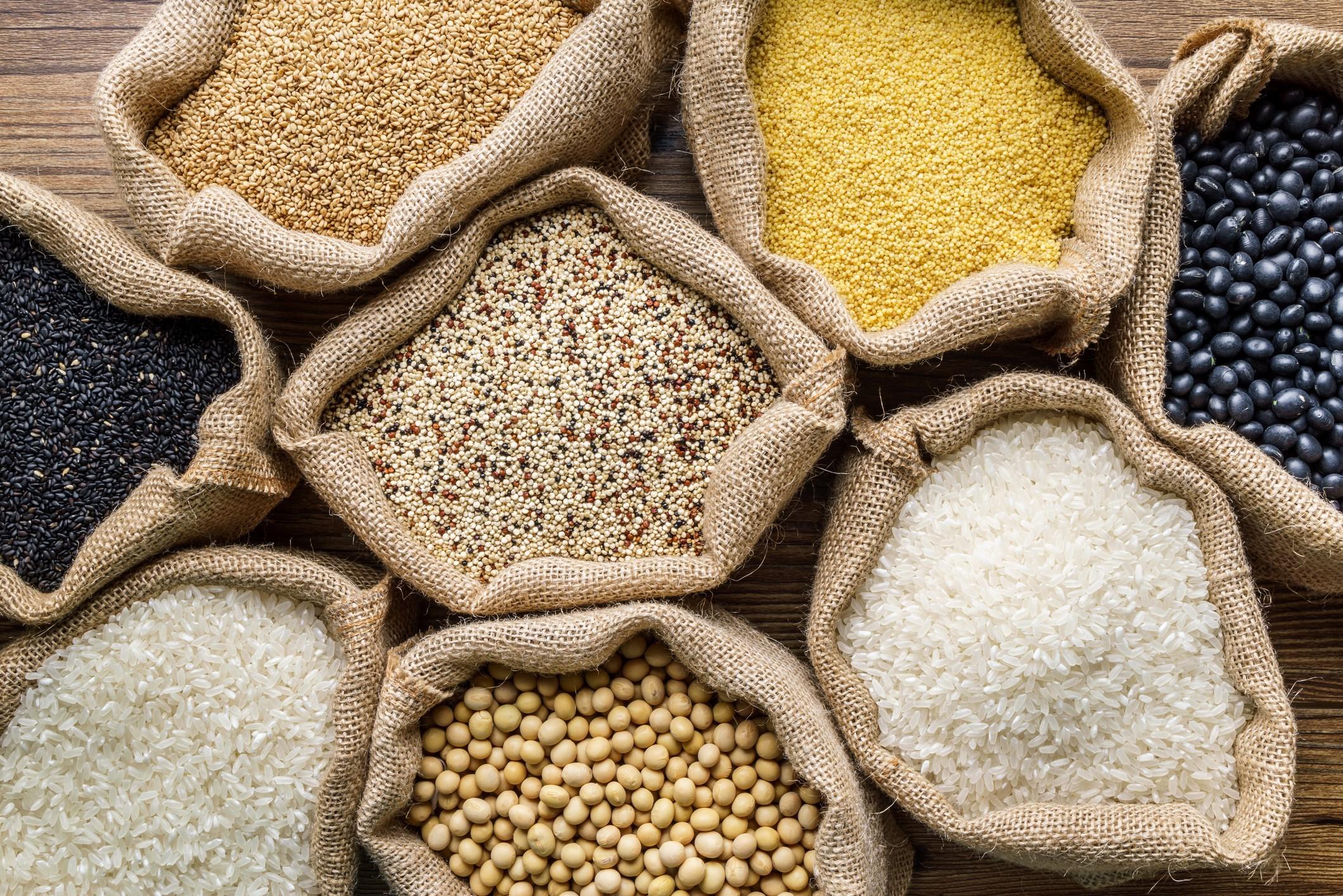 agronegocio-agribusiness-exportacao-importacao-import-export-grãos-grain-sementes