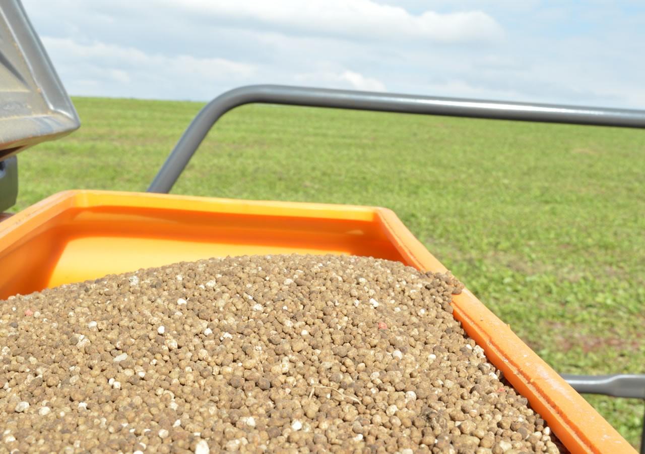 fertilizante-importação-exportação-comercio-exterior (2)