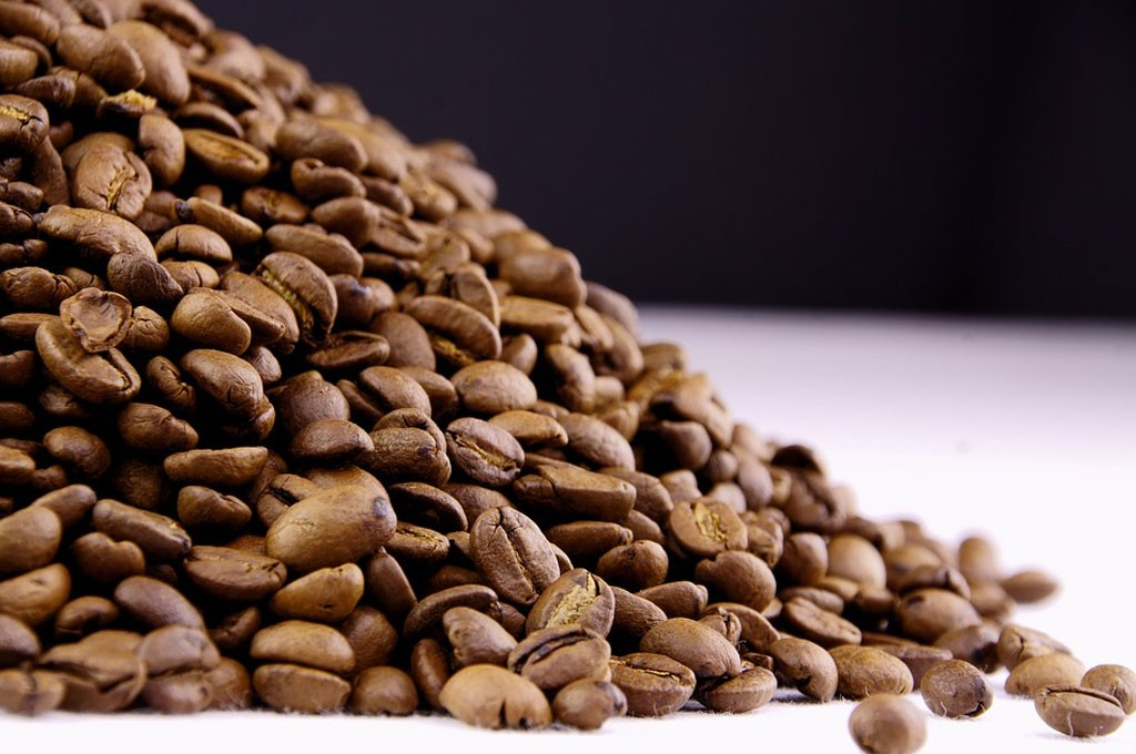 chanceller-comercio-exterior-agro-agribusiness-cafe-coffee (1)