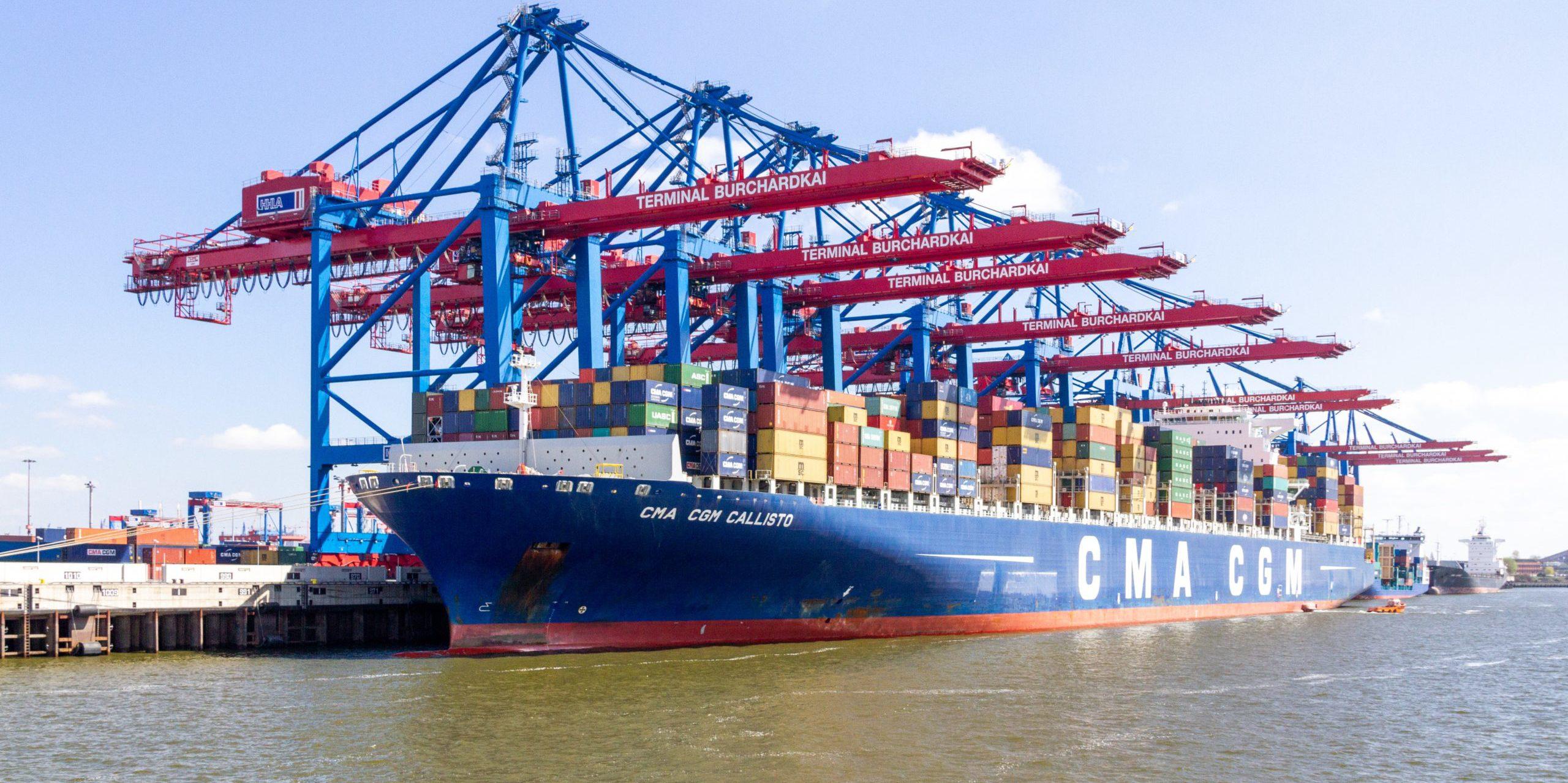 chanceller-logistica-navio-conteiner-importacao-exportacao-comercio-exterior-porto