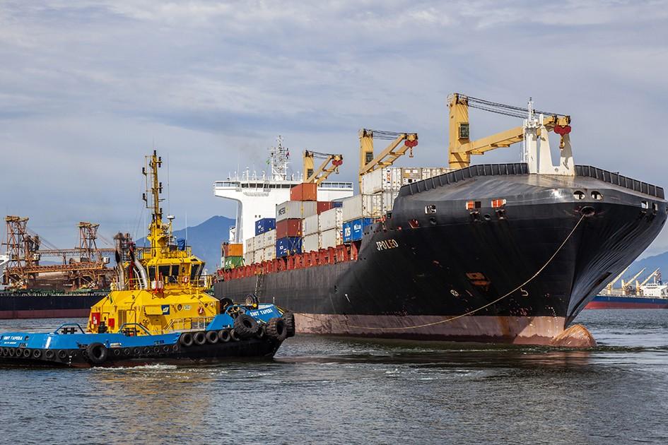 cargo-carga-navio